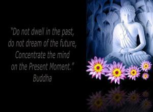 Buddha's Birthday Wishes 2014 | Greeting Wallpapers