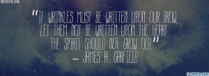 james-a-garfield-facebook-cover-timeline-banner-for-fb.jpg