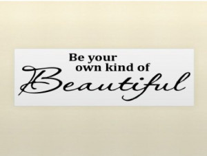 Mirror Mirror On The Wall Quotes Home-decor-vinyl-wall-decals- ...