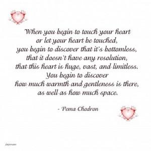 Love Quote Trust Quotes...