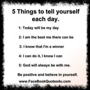 Displaying (20) Gallery Images For I Am Awesome Quotes...