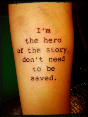 ... Quote, Body Art, Lyric Tattoos, Spektor Tattoo, Regina Spektor Lyrics