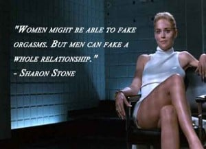 for quotes by Sharon Stone. You can to use those 8 images of quotes ...