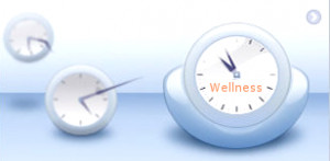 We selected some of the leading employee wellness programs evaluating ...