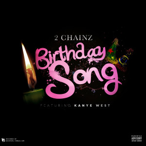 ... died , nigerian actors who have died , 2 chainz quotes from songs
