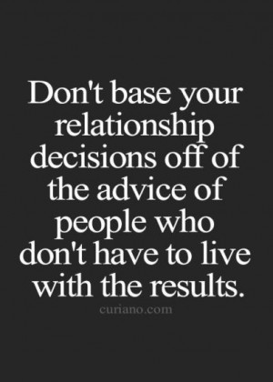 List Of 30 #Good #Relationship #Quotes For A Stronger Bond