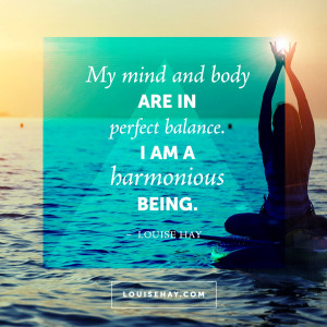 louise-hay-quotes-health-perfect-balance.jpg