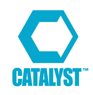 Amazing Quotes from the Catalyst One Day Conference