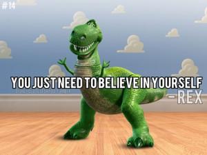 toy story quotes - Buscar con Google | via Tumblr