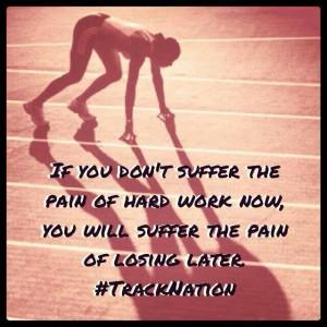 Tracknat, Track Meeting Quotes, Track Quotes, Life Tracknat, Track ...