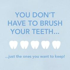 ... dental dental quotes brushes brush teeth dental smile dentist quotes