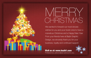 merry christmas cards merry christmas greeting merry christmas cards