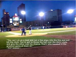 baseball quotes terms baseball quotes by women best baseball pics nike ...
