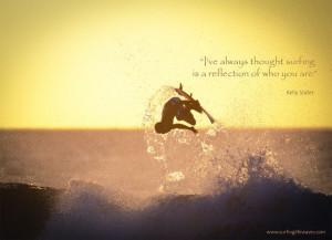 Surf Quotes About Life Fca9e08726331980e6385b9cca7597 ...