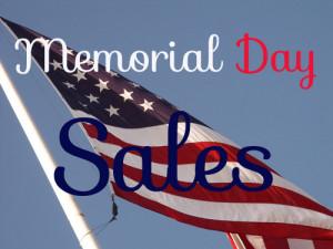 Memorial Day (85)
