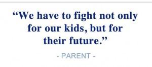parent-leadership-training-quote2