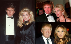 10 Quotes That Show Exactly What Donald Trump Thinks About Women