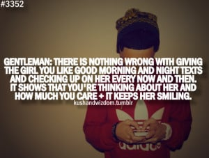 love couple quotes relationships kushandwizdom love quotes texting ...