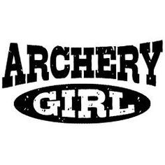 archery quotes funny google search more archery bows quotes funny ...