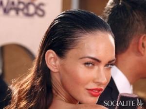 Megan-Fox-Loves-Angelina-Jolie-s-Tattoos-Weed-2-400x300.jpg