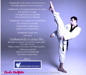 wtf international poomsae judge certification course taekwondo new