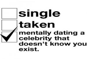 Nasty Jokes relationship status