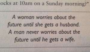 Quotes On Lying Men