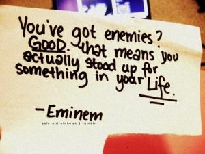 Rap quotes about life rap quote
