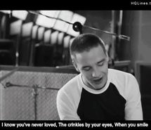 Liam Payne Sayings Quotes