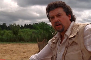 Danny Mcbride Eastbound And Down Quotes Danny mcbride in the eastbound