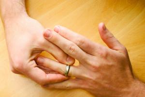 GAY-SEX-WITH-STRAIGHT-MARRIED-MEN-facebook.jpg