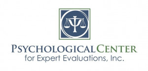 Forensic psychology practice in Palm Beach Gardens, Florida. We ...