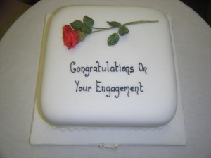 : [url=http://www.imagesbuddy.com/congratulation-on-your-engagement ...