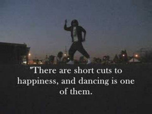 Dance Quotes By Famous Dancers Dance quotes f