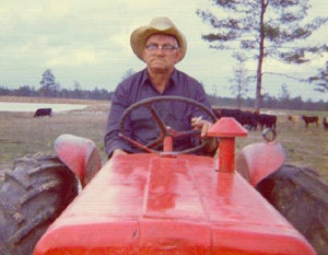 farmer motivational quotes inspirational business wise wisdom focus ...