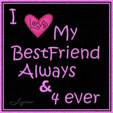 Best Friend Lovely Quotes