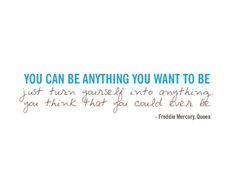 amazing quotes book quotes