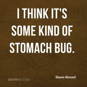 Stomach Quotes