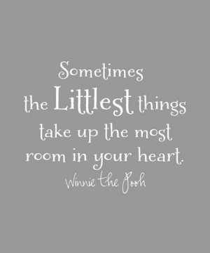 Great quote for preemie moms. Love!