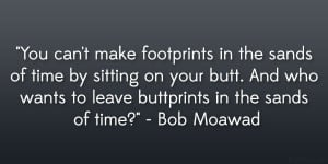 Bob Nelson Quotes Picture