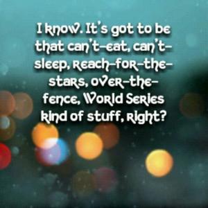 favorite movie quotes