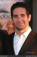 Hayden Schlossberg's Profile