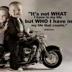 biker couple quotes - photo #17