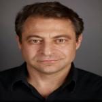 Peter Diamandis Quotes Read More