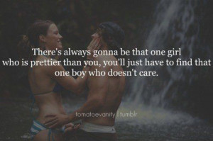 ... sayings # lovequotes # love # romance # crush # crushes # boy # boys