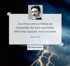 http://quotes.lifehack.org/media/quotes/our-virtue ())