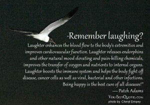Laughing quotes, laughter quotes, rememeber laughing