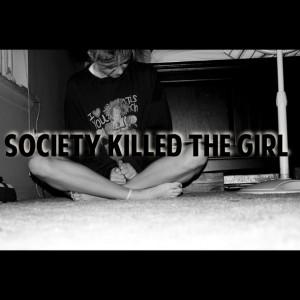 Favim.com-society-kills-the-girl-love-pretty-quotes-quote-567446.jpg