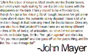 He makes me smile quotes tumblr