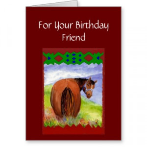 16th Birthday Quotes For Friends Funny #2